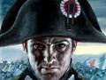 Napoleon: Total War zieht 2010 auf PC in den Krieg