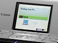 WLAN-Multifunktionsdrucker für Fotoenthusiasten