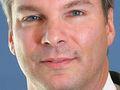 NetApp benennt neuen Chef