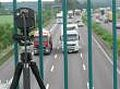 Videoüberwachung von Autofahrern ohne Gesetz ist illegal