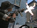 Parabellum: Angriff auf Counter-Strike