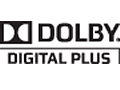 Codec für Dolby Digital Plus steckt in Windows 7