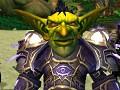 """Blizzard stellt WoW-Erweiterung """"Cataclysm"""" vor (Update)"""