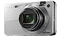 Sony ruft Digitalkamera DSC-W170 teilweise zurück