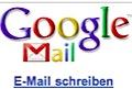 Google Mail auf dem Weg zu gemeinsamen Aufgabenlisten