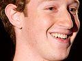 Facebook-Chef Zuckerberg plant viele Neueinstellungen