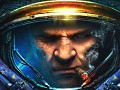 Blizzard über LAN-Alternativen in Starcraft 2 und Diablo 3