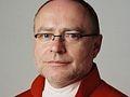 Verfassungsrichter beklagt die Anonymität bei Wikipedia (Up)