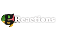 GReactions integriert Kommentare in den Google Reader