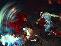 Blizzard will deutsches Diablo 3 entschärft veröffentlichen