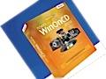 Roxio WinOnCD 2010 unterstützt ATI Stream und Nvidia Cuda