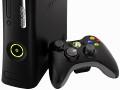 Xbox 360 Elite offiziell 50 Euro günstiger