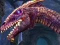 30 Millionen US-Dollar: Streit um Dungeons & Dragons