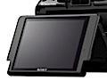 Sony Alpha 500 und Alpha 550 nehmen Freihand-HDRs auf