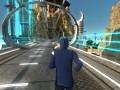 Onlinewelt Planet Calypso eröffnet neu mit Crytek-Engine