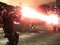Bungie zeigt Firefight-Modus von Halo 3: ODST