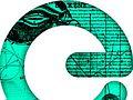 Urheberrecht behindert Ausbau von EU-Digitalbibliothek