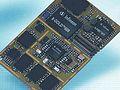 Infineons Zukaufpläne werden konkreter