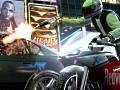 """GTA 4: """"Gay Tony"""" ist in Aktion zu sehen"""