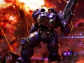 Blizzard übt Selbstzensur bei Starcraft 2 (Update)