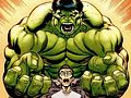 Disney kauft Comic-Verlag Marvel