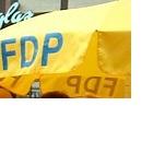 """FDP: """"Die Verwirklichung der Internetrepublik Deutschland"""""""