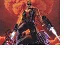 Spieletest: Duke Nukem 3D - indiziert auf dem iPhone