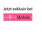 Handyshop mahnt T-Mobile wegen iPhone-3GS-Werbung ab