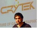 Crytek-Chef stellt Sparse-Voxel-Grafik für Crysis 2 vor