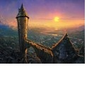 Peter Molyneux stellt Fable 3 mit Theater und Trailer vor