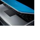 Nokia Booklet 3G: Netbook mit Internetzugang und GPS