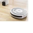 Roomba-Staubsaugerroboter werden günstiger (Update)