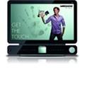 Medion The Touch - Blu-ray und Multitouch fürs Wohnzimmer