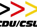 """CDU/CSU: """"Datenschutz darf nicht zum Täterschutz werden"""""""