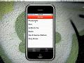 Öffentliche Beta von Titanium Mobile