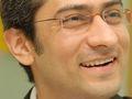 Neue Führung beim Mobilfunkausrüster Nokia Siemens Networks