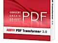 Umkehr: PDFs zurück in Word
