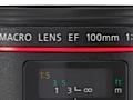 Erstes Canon-Objektiv mit hybrider Bildstabilisierung