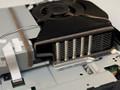 Test: Playstation 3 Slim - das steckt im schlankeren Gehäuse