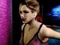 """Trailer zeigt GTA-4-Erweiterung """"Gay Tony"""""""