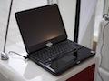 Fujitsu zeigt Multitouch-Tablet-PCs auf der IFA (Update)