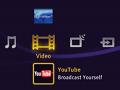 Bravia Internet Video: Online-TV für neue Sony-Fernseher