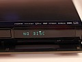 Toshiba zeigt Blu-ray-Player BDX2000KE