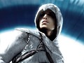 Assassin's Creed 2: Ingame-Videoausflug nach Italien