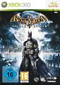 Batman: Arkham Asylum (PS3, Xbox 360)