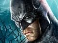 Spieletest: Batman Arkham Asylum - furioses Fledermannfest