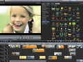 Neue Version von Magix Video Deluxe 16 vorgestellt