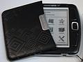 Pocketbook 360 - das Rundherum-E-Book