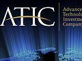 Arabischer Eigner der AMD-Fabriken kauft weiteren Konzern