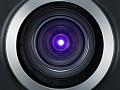 Heimkino: Sonys neue Projektoroberklasse